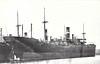 1928 to 1951 - KERMA - Cargo - 4333GRT/7474DWT - 112.8 x 15.9 - 1928 DW Henderson & Co.., Meadowside, No.831 - 1951 HEIMDAL - 04/03/57 wrecked Standskar Point, Landsort.