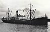 1921 to 1934 - SHAHRISTAN - Cargo - 4552GRT/7350DWT - 113.7 x 15.2 - 1911 W Gray & Co., West Hartlepool, No.797 as TURKISTAN (1911-13) - NINIVE (1913-21) - 1934 ATLANTA, 1939 EQUATOR, 1952 ARATOR, 1953 TRAMONTANA, 1956 IRINI - 06/02/59 wrecked on Ballastplaat, off Bats, River Schelde, Antwerp for Rtjeka with fertilizer.