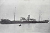 1911 to 1916 - AVRISTAN - Cargo - 3795GRT - 109.7 x 14.0 - 1901 Bartram & Sons, South Dock, No.182 as IMOGEN (1901-11) - 07/12/16 torpedoed and sunk 50nm southwest of Quimper by UC21, Portland, Maine, for London with wheat.