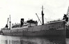 1930 to 1959 - KOHISTAN - Cargo - 5884GRT/8950DWT - 129.8 x 16.8 - 1930 Readhead & Co., South Shields, No.499 - 11/59 broken up at Kure.