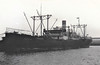1923 to 1928 - BARDISTAN - Cargo - 4357GRT/6985DWT - 107.0 x 16.0 - 1923 W GRay & Co., West Hartlepool, No.951 - 1928 SAINT ROCH, 1930 RECHERCHE, 1935 CAPO OLMO, 1946 KOUFRA, 1948 MADALI, 1951 LEON MAZZELLA, 1954 SEFEROGLU - 11/76 broken up at Izmir.