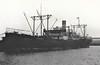 1923 to 1928 - BARDISTAN - Cargo - 4357GRT/6985DWT - 107.0 x 16.0 - 1923 W GRay & Co., West Hartlepool, No.951 - 1928 SAINT ROCH, 1930 RECHERCHE, 1935 CAPO OLMO, 1946 KOUFRA, 1948 MADALI, 1951 LEON MAZZELLA, 1954 SEFEROGLU - 11/76 broken up at Izmir.