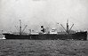 1929 to 1942 - ARABISTAN - Cargo - 5874GRT/8950DWT - 129.7 x 16.8 - 1929 Readhead & Co., South Shields, No.496 - 11/08/42 shelled and sunk by German raider MICHEL 500m east of Brazil, 65 dead, 2 survivors.
