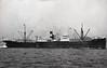 1929 to 1942 - ARABISTAN - Cargo - 5874GRT/8950DWT - 129.7 x 16.8 - 1929 Readhead & Co., South Shields, No.496 - 11/08/42 shelled and sunk by German raider MICHEL 500m east of Brazil, 65 dead, 2 survivors.