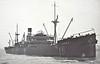 1931 to 1946 - LORCA - Cargo - 4875GRT/8010DWT - 119.9 x 16.4 - 1931 Readhead & Co., South Shields, No.504 - 1946 LORADORE - 13/08/55 wrecked Bird Rocks, Magdalen Islands.