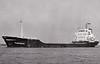 1976 to 1982 - FLOWERGATE (London) - IMO7427611 - Cargo - 1598GRT/3109DWT - 83.5 x 14.1 - 1976 Scheeps Gerb. van Diepen, Waterhuizen, No.1008 - 1982 BLOEMPOORT, 1983 WHITEHALL, 1985 CHIVAS, 1988 MARATHON, 1996 REDA, 2002 AL KARIM, 2012 TRANSMAR (VCT) - still trading.