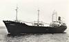 1968 to 1977 - REDGATE - Cargo - 1426GRT/2616DWT - 77.6 x 11.9 - 1968 Scheeps Gebr van Diepen, Westerbroek, No.992 - 1977 ANNEMIEKE - 10/11/78 sank 13nm off Peterhead, Furnace for Hamburg with stone.