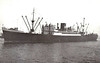1948 to 1968 - RAMORE HEAD - Cargo - 6195GRT/9130DWT - 138.7 x 18.1 - 1948 Harland & Wolff, Belfast, No.1371 - 1968 XERXES II - 12/68 broken up at Valencia.