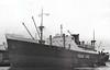 1953 to 1970 - RATHLIN HEAD - Cargo - 7439GRT/9381DWT - 131.2 x 18.0 - 1953 Harland & Wolff, Belfast, No.1475 - 1970 GEORGE - 08/72 broken up at Guixartes.