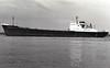 1965 to 1973 - INISHOWEN HEAD - Cargo - 8621GRT/10380DWT - 150.9 x 19.5 - 1965 Austin & Pickersgill Ltd., Southwick, No.838 - 1970 converted to containership, 9099GRT/10390DWT - 1973 CAST BEAVER, 1977 INISHOWEN HEAD, 1979 SUNHERMINE, 1982 CATALINA - 08/86 broken up at Pusan.
