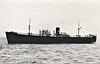 1937 to 1961 - TORR HEAD - Cargo - 5021GRT/8489DWT - 124.1 x 18.0 - 1937 Harland & Wolff, Belfast, No.994 - 1961 BALBOA - 03/67 broken up at Kaohsiung.