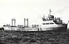 1970 to 1979 - PANAIOT HITOV - Cargo - 8500GRT/11366DWT - 1956 Chantiers d'Atlantique, St Nazaire, No.368 as LA PRADERA (1956-1965) - 138.3 x 18.6 - 1965-70 SAPPHIRE - 1979 GLORY, 1981 PAN BUANA - 04/83 broken up at Gadani Beach.