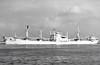 1970 to 1992 - XING HUA - Cargo - 8929GRT/10550DWT - 147.8 x 18.8 - 1960 Oskarshamns Varv, No.371 as SALDURA (1960-67) - CHANG PAI SHAN (1967-70) - 1992 deleted from Lloyd's Register.