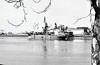 1981 to 1998 - LIPNO - Cargo - 10416GRT/15173DWT - 145.6 x 21.7 - 1981 Brodogradiliste 3 Maj, Rijeka, No.603 - 98 HEBEI 3 - 02 HEBEI PEACE - 04/12 broken up at Chittagong - seen here in 03/95.