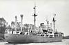 1960 to 1969 - PIONYR - Cargo - 1960GRT/3025DWT - 92.4 x 13.8 - 1960 Georgi Dimitrov Shipyard, Varna - 06/08/69 wrecked Mayaguan Island, Turks & Caicos Islands, Moa for Szczecin with copper and nickel.