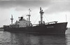 1943 to 1970 - PSKOV - Cargo - Liberty Ship - 7176GRT/10865DWT - 134.6 x 17.3 - 1943 Oregon Shipbuilding Corpn., Portland, No.682 - 09/70 broken up at Faslane.