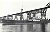 1927 to 1941, 1951 to 1967 - AUSKELIS - Cargo - 1309GRT - 68.9 x 11.0 - 1914 Nevskiy Shipyard, St Petersburg as MEZEN (1914-16) - HOGLAND (1916-18) - HOCHLAND (1918-27) - ORTELSBURG (1941-51) - 07/67 broken up in Hamburg.