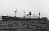 1944 to 1971 - SUKHONA - Cargo - 'Liberty' Type - 7212GRT/10865DWT - 134.6 x 17.4 - 1944 Permanente Metals Corpn., Richmond, CA, No.2269 - 04/71 broken up at Castellon.