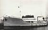1932 to 1941 - VARLAAM AVANESOV - Tanker - 6557GRT - 124.5 x 16.8 - 1932 Gotaverken, Gothenburg, No.449 as EIDSVOLD (1932) - 19/12/41 torpedoed and sunk off Babakale, Turkey, by U652.