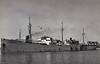 1950 to 1960 - MIKOLAJ REJ - Cargo - 7116GRT - 129.7 x 16.8 - 1920 Burmeister & Wain, copenhagen, No.310 as THEODORE ROOSEVELT (1920-36) - HELGOY (1936-50) - 1960 NAN HAI 148 - 1971 deleted from Lloyd's Register, existence in doubt.