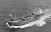 1978 to 2001 - SAVINESTI - IMO7806752 - Cargo - 3531GRT/4795DWT - 106.0 x 14.5 - 1978 Braila Santieurel Navale, No.1181 - 2001 CRISTIE - 07/01 broken up at Alang.