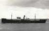 1946 to 1959 - KORDUN - Cargo - 5263GRT - 121.9 x 16.0 - 1918 Short Bros., Pallion, No.401 as WAR HIND (1918-19) - GRECIAN PRINCE (1919-24), SAVANNAH (1924-26), NEVESINJE (1926-30), COQUIMBO (1930-32), VALPARAISO (1932-35), PRINC PAVLE (1935-42), FRANKA (1942-46) - 10/59 broken up at Hong Kong.