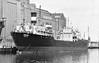 1961 to 1967 - USKOK - Bulk Carrier - 6700GRT/11047DWT - 135.2 x 17.3 - 1945 Delta Shipbuilding Corpn Corpn., New Orleans, No.187 as MINGO SEAM (1945-46) - Type EC2-S-AW1 - MOUNT SUNAPEE (1946-47), MELROSE (1947-54), TERN (1954-61) - 05/67 broken up at Split.