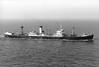 1957 to 1971 - ZELENGORA - Cargo - 7067GRT/10190DWT - 136.0 x 17.1 - 1943 W Gray & Co., West Hartlepool, No.1152 as EMPIRE NIGEL (1943-44) - 1944 ARCHANGELSK, 1946 EMPIRE NIGEL, 1947 NANDI, 1948 BRISTOL CITY, 1957 ZELENGORA, 1971 TARAS - 07/72 broken up at Split.