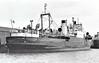 British & Irish Steam Packet Co. - 1937 to 1972 - KILKENNY - Cargo - 1320GRT - 80.4 x 12.2 - 1937 Dublin Vickers Shipyard, No.169 - 1972 CORK - 06/74 broken up at Dalmuir.