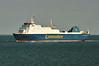 1996 to DATE - COMMODORE GOODWILL - Cargo/RoRo - 11166GRT/5215DWT - 126.4 x 21.4 - 1996 Royal Schelde Shipyard, Flushing, No.378 - still trading.