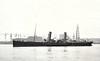 1885 to 1929 - MONA'S QUEEN - Passenger - 1595GRT - 100.0 x 11.7 - 1885 Barrow Shipbuilding Co., No.130 - 10/29 broken up on the Clyde.