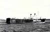 1978 to 1991 - ST MAGNUS - RoRo/Cargo - 999GRT/1270DWT - 96.8 x 15.8 - 1970 Rickmerswerft, Bremerhaven, No.362 as DONAUTAL (1970-74) - ULSTER SPORTSMAN (1974-76), DORSET (1976-78) - 1991 PARSETA, 1997 DONA JUANA (VNZ) - 20/06/10 total loss.