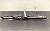 1914 to 1963 - GLEN USK - Passenger - 524GRT - 68.4 x 8.6 - 1914 Ailsa Shipbuilding Co., Troon, No.287 - 05/63 broken up at Passage West.