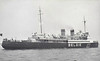 1930 to 1944 - PRINCE LEOPOLD - Passenger - 3088GRT - 105.8 x 14.1 - 1930 Cockerill Shipyards, Hoboken, No.639 - 09/40 requisitioned by Royal Navy and converted to LSI, 12/41 Operation Archery, Norway, 08/42 Operation Jubilee, Dieppe, 07/43 Sicily, 06/44 Operation Neptune, Sword Beach - 29/07/44 torpedoed and sunk by U621 off Normandy.