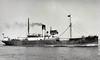 1924 to 1959 - HEBBLE - Cargo - 1040GRT - 73.3 x 10.4 - 1924 W Beardmore & Co., Dalmuir, No.635 - Goole/Rotterdam service - 04/59 broken up at Vlissingen.
