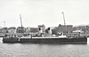 LSWR - 1912 to 1940 - NORMANNIA - Passenger - 1567GRT - 88.5 x 11.0 - 1912 Fairfield Shipbuilding & Engineering Co., Govan, No.481 - 505 passengers - Southampton/Le Havre service - 1914 Troopship, 1918 returned to owners, 1923 to SR, 05/40 Dunkirk, 20/05/40 sunk by German a/c bombs 4nm from Dunkirk breakwater.