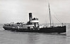 1927 to 1960 - PRINCESS ELIZABETH - Passengers - 388GRT - 59.4 x 7.4 - 1927 Day, Summers & Co., Northam, No.190 - 1960 sold to Torbay Steamers, name unchanged.