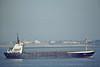 ARA (Helsinki) - IMO7035482 - Cargo - FIN/1420/70 Schiffs Scheel & Johnk, Hamburg, No.459 - 77.3 x 12.9 - Skop-Raboitus OY, Helsinki - 03/11 broken up at Alang - Felixstowe, inward bound for Ipswich, 08/84.