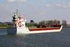 AACHEN (St Johns) - IMO9312676 - Cargo - ATG/5780/04 Scheeps Niestern Sander, Delfzijl, No.821 - 106.1 x 14.4 - Intersee Schiffs, Haren Ems - Terneuzen, inward bound for Gent via the Canal, 20/04/10.