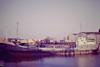 STAR LIBRA (Jersey) - IMO5105910 - Cargo - GBR/720/58 JJ Sietas Schiffswerft, Hamburg, No.446 - 52.3 x 9.0 - JG & MM Thompson - still trading as RIKA - Boston, to load grain, 12/85.