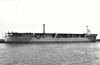 1943 to 1947 - EMPIRE MACCALLUM - Merchant Aircraft Carrier - 8250GRT/10200DWT - 135.8 x 17.6 - 1943 Lithgows Shipbuilders, Port Glasgow, No.993 - bulk grain carrier with flight deck fitted, no hangar, 4 Fairey Swordfish a/c, designed for convoy escort duties, operated by Hain SS Co. of St Ives - 1947 converted to merchant ship, renamed DORIS CLUNIES, 1951 SUNROVER, 1957 EUDOXIA, 1959 PHORKYSS - 11/60 broken up at Sakai.