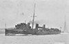 1894 to 1912 - ROCKET - A Class Destroyer - 269 tons - 61.0 x 6.2 - 1894 John Brown & Co., Clydebank - 1x3in., 5x6pdr., 2TT - 27 knots - 1912 sold for breaking - posted April 29th, 1907.