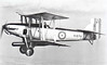 1930 to 1935 - BLACKBURN RIPON - The Blackburn T5 Ripon was a British carrier-based torpedo bomber and reconnaissance biplane which first flew in 1926. It was used by the Fleet Air Arm as a torpedo bomber from 1930 until 1935. Ripon's were also sold to Finland, where they continued to be used in action in the Winter War and the Continuation War until 1944. 4 prototypes and 90 production aircraft were manufactured by Blackburn for use by the Fleet Air Arm. The Blackburn Ripon was also ordered for use by the Finnish Air Force, with one example for Finland being built by Blackburn, before 25 were produced under licence at the Finnish Aircraft Factory. These were powered with a number of different radial engines. The Finnish Air Force used Ripon's as reconnaissance aircraft against the Soviet Union in the Winter War and the Continuation War. After losing an aircraft to Soviet fighters in 1939, the Ripon was limited to night missions. The last missions were flown in 1944.