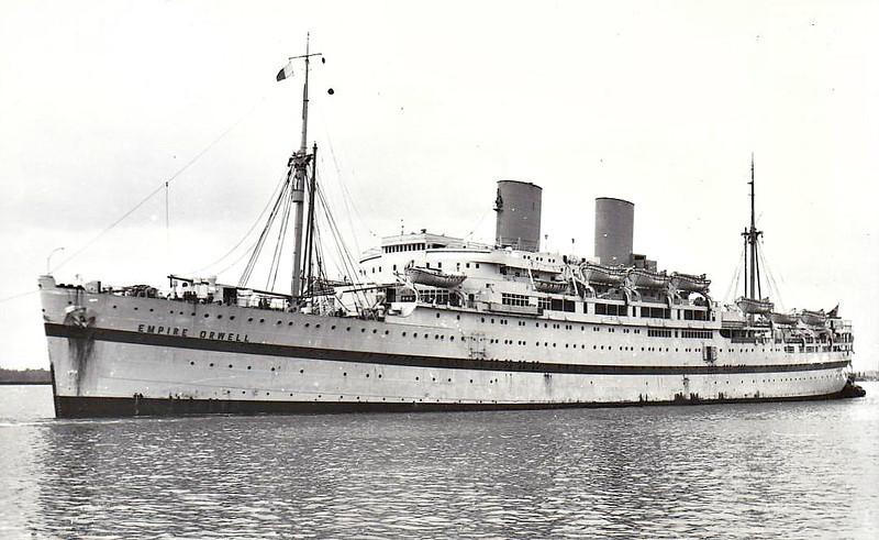 Rn Rfa Rmas Supply Ships And Transports Transportsofdelight