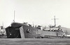 1943 to ???? - LIMNOS - Ex-US Navy LST1 Class Tank Landing Ship - 1625 tons - 100.0 x 15.2 - 1943 Dravo Corpn, Pittsburgh, PA - 8x40mm, 12x20mm - 12 knots - to Greece on completion - fate not known.