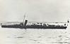 1888 to ???? - 139S - Torpedo Boat - 130 tons - 1888 Schichau - 2TT - 26 knots - fate not known.