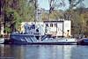 1993 to DATE - H-8 - Class H960 Harbour Tug - 332 tons - 27.8 x 8.0 - 1993 Nauta Ship Repair Yard, Gdynia - 11 knots - seen here at Gdynia, 05/08.