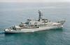 1976  to 2005 - GRYF (252) - Wodnik Class Training Ship - 1745 tons - 72.2 x 12.0 - 1976 Northern Shipyard, Gdynia - 4x30mm, 4x23mm - 17 knots - 1991 Gulf War, hospital ship, 2005 decommisioned, static training ship.