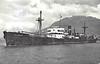 FORT BEAUSEJOUR - Cargo - 'North Sands' Type - 7130GRT/10000DWT - 134.4 x 17.4 - 1943 Marine Industries, Sorel, No.124 - 1949 THEOGENNITOR, 1962 LILLIAN K, 1964 GOLDEN LILY - 04/67 broken up at Shodojima.