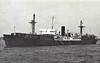 FORT FREDERICK - Cargo - 'North Sands'Type - 7135GRT/10000DWT - 134.0 x 17.4 - 1943 North Vancouver Ship Repair Co., Vancouver, No.113 - 1948 DODIN MARSANO, 1957 GOLFO DI AUGUSTA - 12/67 broken up at La Spezia.